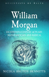 Cover William Morgan