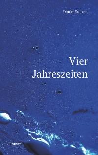 Cover Vier Jahreszeiten