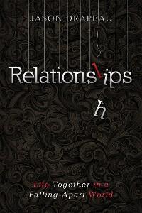 Cover Relationslips