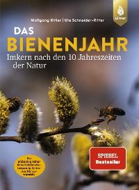 Cover Das Bienenjahr - Imkern nach den 10 Jahreszeiten der Natur