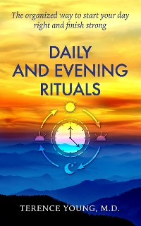 Cover Daily and Evening Rituals