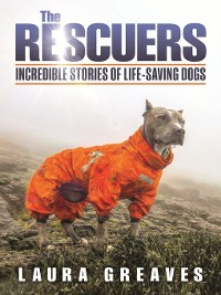 Cover The Rescuers