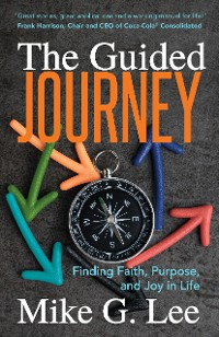 Cover The Guided Journey