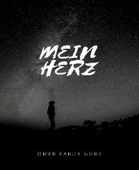 Cover Mein Herz