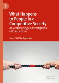 Cover What Happens to People in a Competitive Society