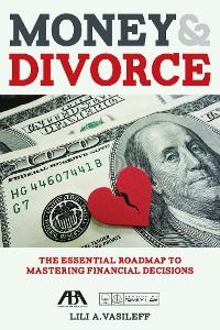 Cover Money & Divorce