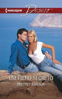 Cover Um filho secreto
