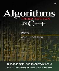 Cover Algorithms in C++ Part 5