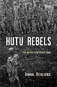 Cover Hutu Rebels