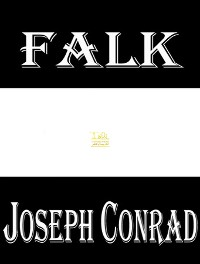Cover Falk