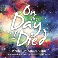 Cover On the Day I Died