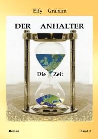 Cover Der Anhalter