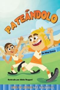 Cover Pateandolo