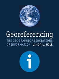 Cover Georeferencing