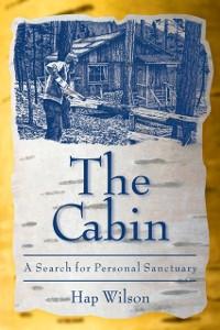 Cover Cabin