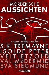Cover Mörderische Aussichten: Thriller & Krimi bei Droemer Knaur