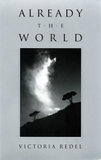 Cover Already the World