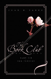 Cover The Book Club Chronicles—Part Six—The Tempest