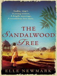 Cover The Sandalwood Tree