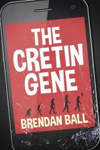 Cover Cretin Gene