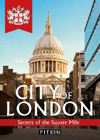 Cover City of London