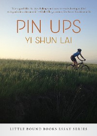 Cover Pin Ups