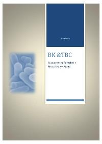 Cover Bk & Tbc