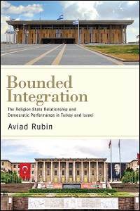 Cover Bounded Integration
