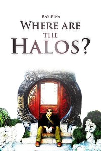 Cover Where Are The Halos?