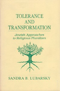 Cover Tolerance and Transformation