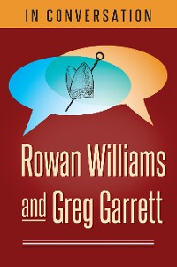 Cover In Conversation