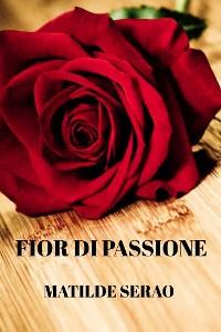 Cover Fior di passione