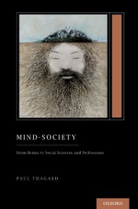 Cover Mind-Society