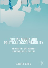 Cover Social Media and Political Accountability