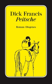 Cover Peitsche