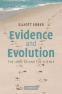 Cover Evidence and Evolution