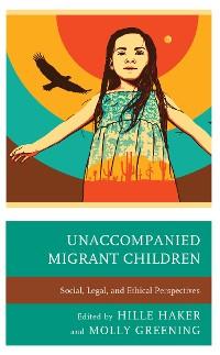 Cover Unaccompanied Migrant Children