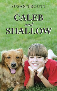 Cover Caleb and Shallow