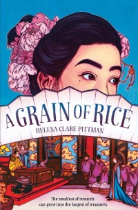 Cover Grain of Rice