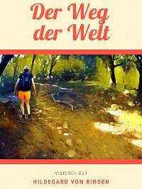 Cover Der Weg der Welt