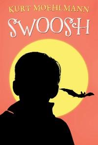 Cover Swoosh