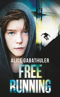 Cover Freerunning