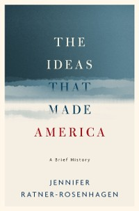 Cover Ideas That Made America: A Brief History