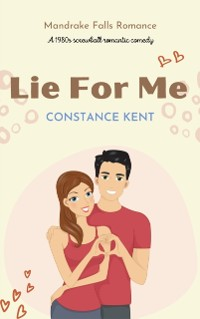 Cover Lie for Me