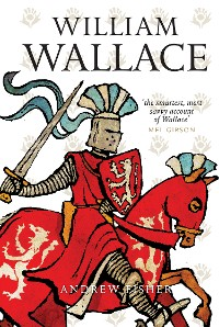 Cover William Wallace