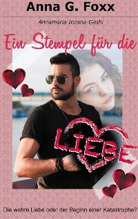 Cover Ein Stempel für die Liebe
