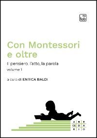 Cover Con Montessori e oltre