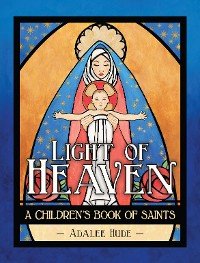 Cover Light of Heaven