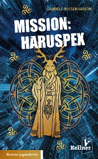 Cover Mission: Haruspex