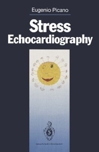 Cover Stress Echocardiography